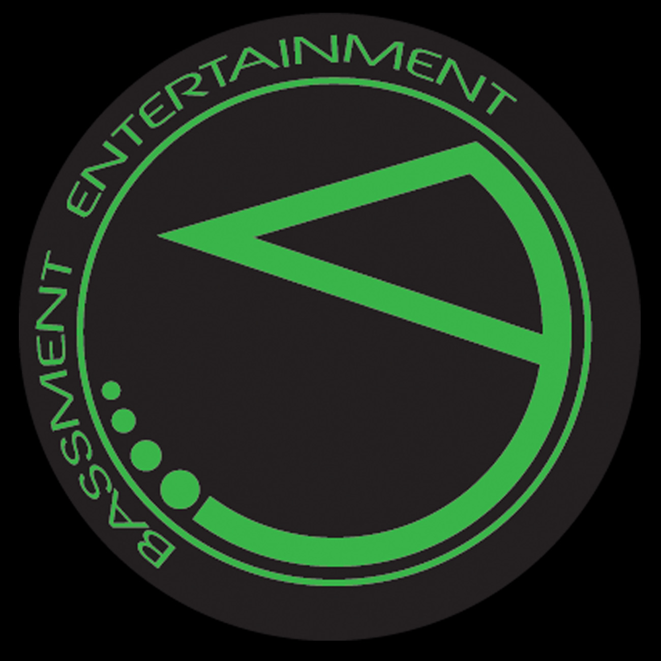 BassmentEntertainment